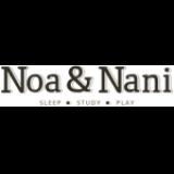 Noa and Nani Discount Codes