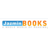 Jazmin-Books Discount Codes
