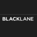 Blacklane Discount Codes