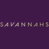 Shop Savannahs Discount Codes