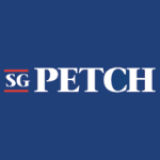 SG Petch Accessories Discount Codes