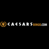 Caesars Bingo Discount Codes