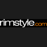 Rimstyle Discount Codes