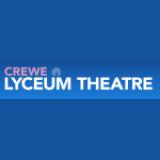 Crewe Lyceum Theatre Discount Codes