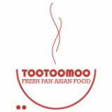TooTooMoo Discount Codes