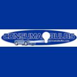 Consumabulbs Discount Codes