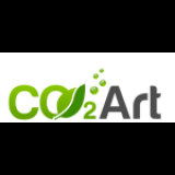 CO2Art Discount Codes