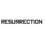 Resurrection Discount Codes