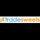 Trade Sweets Discount Codes