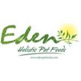 Eden Pet Foods Discount Codes