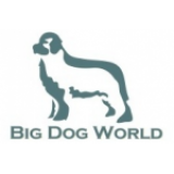 Big Dog World Discount Codes