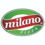 Milano pizza Discount Codes