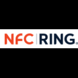 NFC Ring Discount Codes