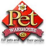 The Pet Warehouse Discount Codes