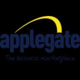 Applegate Discount Codes