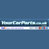 Your Car Parts Discount Codes