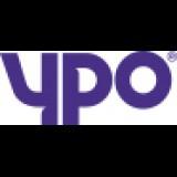 YPO Discount Codes