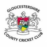 Gloucestershire Cricket Discount Codes