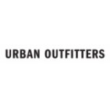 Urban Outfitters Discount Codes