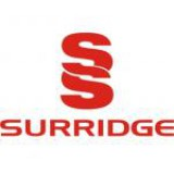 Surridge Sport Discount Codes