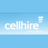 Cellhire Discount Codes