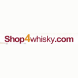 Shop4whisky Discount Codes
