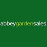 Abbey Garden Sales Discount Codes