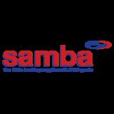 Samba Sports Discount Codes