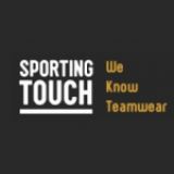 Sporting Touch Discount Codes