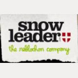 Snowleader Discount Codes