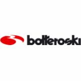 Botteroski Discount Codes