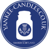 Yankee Candles Discount Codes