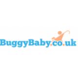 Buggy baby promo code