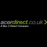 Acer Direct Discount Codes