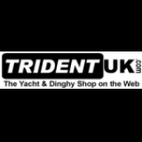 Trident Discount Codes
