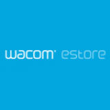 Wacom Discount Codes