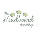 The Headboard Workshop Discount Codes