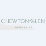 Chewton Glen Discount Codes