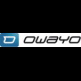 Owayo Discount Codes