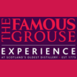 The Famous Grouse Discount Codes