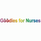 Goodies For Nurses Discount Codes
