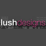 Lush Designs Discount Codes
