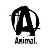 Animal Pak Discount Codes