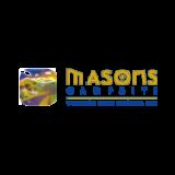 Masons Campsite Discount Codes