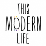 This Modern Life Discount Codes
