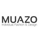 Muazo Discount Codes