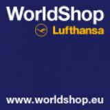 Lufthansa WorldShop Discount Codes