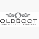 Old boot Sofas Discount Codes
