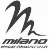 Milano Pro Sport Discount Codes