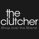 The Clutcher Discount Codes